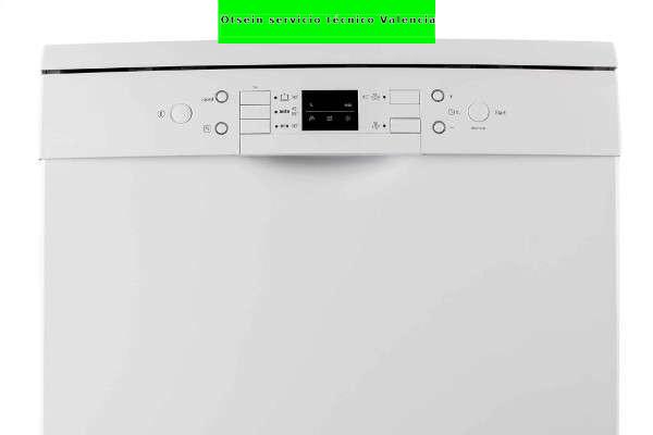 reparacion lavadoras otsein barato